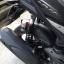 กันดีดใน Yamaha Aerox 155 ตรงรุ่น ราคา600 thumbnail 3