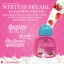 Cleansing Cream By Deewa thumbnail 4