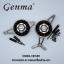 กันล้มเครือง GENMA CB 150R EXMOTION thumbnail 2