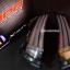 ไฟเลี้ยวหน้าพร้อมไฟหรี JPA YAMAHA X-MAX LED 2,400 thumbnail 2