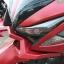 AERODYNAMIC WINGLETS ปีกใต้ไฟหน้าสไตร์ MOTO GP Yamaha Aerox ราคา800 thumbnail 5