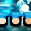 Matiz Plus Collagen Compact Powder ศูนย์จำหน่ายราคาส่ง แป้งคอลลาเจนรุ่นใหม่ ปกปิด เรียบเนียน ส่งฟรี thumbnail 4