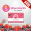 Collagen Strawberry By Deewa thumbnail 2