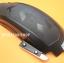 กันดีดใน Yamaha Aerox 155 ตรงรุ่น ราคา600 thumbnail 7