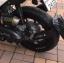 กันดีด ขาคู่ใบ ABS SVENSPEED GPX 150 GN - GR ราคา650 thumbnail 6