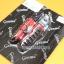 พักเท้าหลัง CB 150R EXMOTION GENMA ราคา900 thumbnail 4