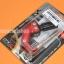 ตัวแขวนหมวก ROBOT Yamaha Aerox GTR ราคา350 thumbnail 2