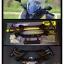ขายึดชิลล์หน้า + ฐานยึดรูกระจก YAMAHA X-MAX 300 NITEX ราคา1150 thumbnail 5