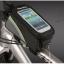กระเป๋าบนเฟรมจักรยานใส่มือถือ thumbnail 1
