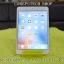 iPad Mini 1 Wi-Fi + Cellular 32GB White thumbnail 1