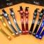 มือเบรค ครัช ปรับระดับ RACING POWER ราคา1200 ใส่รุ่น Z250-300 CB650F R3 R15 NEW R15 M-SLAZ MSX CB150R CB300 thumbnail 5