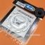 กันรอยฝาถัง ACHI CB 150R EXMOTION ราคา200 thumbnail 1