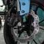 บู๊ชรองน็อตจานดิสเบรคหน้า GTR CB-150R ราคา350 thumbnail 2