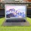 MacBook Air 13-inch Intel Core i5 1.6GHz. Ram 8 SSD 256 Early 2015. thumbnail 1