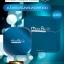 Matiz Plus Collagen Compact Powder ศูนย์จำหน่ายราคาส่ง แป้งคอลลาเจนรุ่นใหม่ ปกปิด เรียบเนียน ส่งฟรี thumbnail 1