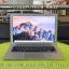 MacBook Air 13-inch Intel Core i5 1.3GHz. Ram 4GB SSD 128GB. Mid 2013. thumbnail 1