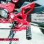 บังสเตอร์ GENMA CB 150R EXMOTION ราคา780 thumbnail 7
