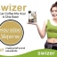 Swizer Instant Coffee Mixed ACAI & CHAI SEED ศูนย์จำหน่ายราคาส่ง กาแฟปรุงสำเร็จรูปชนิดผง ผสม อาซาอิ และเมล็ดเจีย ส่งฟรี thumbnail 3