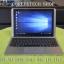 HP Pavilion X2 Detachable 10-P032tu Intel Atom x5-Z8350 1.44GHz. thumbnail 1