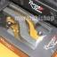 มือเบรค ครัช ปรับระดับ RACING POWER ราคา1200 ใส่รุ่น Z250-300 CB650F R3 R15 NEW R15 M-SLAZ MSX CB150R CB300 thumbnail 2