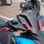 การ์ดบังไมล์ GENMA Yamaha Aerox thumbnail 5