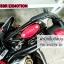 ฝาปั้มบน CB 150R EXMOTION GENMA 450 thumbnail 2