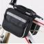 กระเป๋าจักรยาน กระเป๋าติดใต้อานจักรยาน thumbnail 2