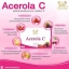 Acerola C By deewa thumbnail 5