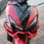 AERODYNAMIC WINGLETS ปีกใต้ไฟหน้าสไตร์ MOTO GP Yamaha Aerox ราคา800 thumbnail 8