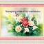 ดอกไม้ ชุดปักครอสติช พิมพ์ลาย งานฝีมือ thumbnail 1