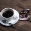 กาแฟดำ สูตรไร้น้ำตาล(ชงน้ำเย็นได้) thumbnail 14