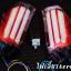 ไฟเลี้ยวหน้า JPA ใส่ YAMAHA AEROX ราคา1200 มี3สี thumbnail 5