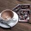 กาแฟดำ สูตรไร้น้ำตาล(ชงน้ำเย็นได้) thumbnail 15