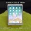 iPad Air 2 Wi-Fi 16GB Gold thumbnail 1