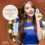กันแดดเนื้อแมทท์ Mistine Aqua Base Sun UV Double Protection Matte and Light Facial Cream 40ml thumbnail 2