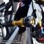 กันล้มข้างเครือง CB 150R EXMOTION SVENSPEED ราคา900 thumbnail 2