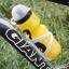 TREK กระติกน้ำ ขวดน้ำ จักรยาน water bottle(yellow) thumbnail 1