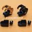 ตัวแขวนหมวกพับได้ YAMAHA X-MAX 300 PCX150 GTR ราคา680 thumbnail 2