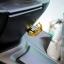 ตัวแขวนหมวก ROBOT Yamaha Aerox GTR ราคา350 thumbnail 5