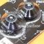 บูชล้อหน้า GENMA CB 150R EXMOTION ราคา480 thumbnail 5