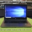 HP EliteBook 840 G3 Intel Core i5-6200U 2.30GHz. thumbnail 1