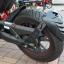 กันดีด ขาคู่ใบ ABS SVENSPEED GPX 150 GN - GR ราคา650 thumbnail 8