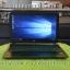 HP Pavilion Gaming 15 ak007TX Intel Quad-Core i7-6700HQ 2.60GHz. thumbnail 1