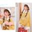 Pre-Order เสื้อแขนยาวพอง คอปกตุ๊กตา แต่งพู่ thumbnail 12