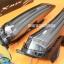 ไฟเลี้ยวหน้าพร้อมไฟหรี JPA YAMAHA X-MAX LED 2,400 thumbnail 3