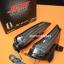 ไฟเลี้ยวหน้าพร้อมไฟหรี JPA YAMAHA X-MAX LED 2,400 thumbnail 1