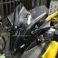 ชิวหน้า MOTOZAAA สีใสทูโทน YAMAHA X-MAX 300 ราคา1650 thumbnail 3