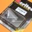 น็อตปิดรูกระจก MORITECH CNC HONDA KAWASAKI ราคา180 thumbnail 3