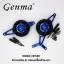 กันล้มเครือง GENMA CB 150R EXMOTION thumbnail 5