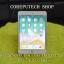 Apple iPad MiNi 4 Wi-Fi 128GB Gold thumbnail 1